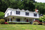 815 Lakeview Mountain Top PA, 18707