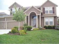 20129 W 108th Terrace Olathe KS, 66061