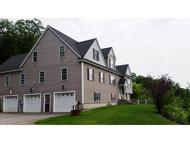 12 Bell Court Winchester NH, 03470