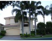 1134 Grand Cay Drive Palm Beach Gardens FL, 33418
