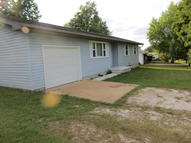 205 Johnson Drive Buffalo MO, 65622