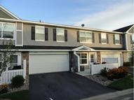 3554 White Pine Way Stillwater MN, 55082