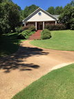 707 Quiet Valley Cove Oxford MS, 38655