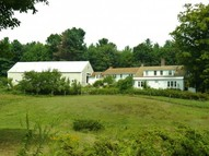 288 Haines Hill Road Rd Wolfeboro NH, 03894