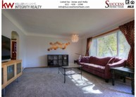 1331 45th Avenue Ne Columbia Heights MN, 55421
