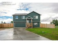 4823 Everest Pl Greeley CO, 80634