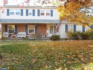 203 Fairfield Dr Wallingford PA, 19086