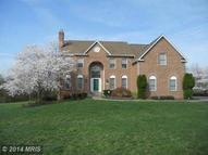 21600 Ripplemead Drive Gaithersburg MD, 20882