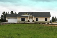 19311 W Johnson Ln Nine Mile Falls WA, 99026