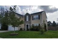 2100 Hunters Trail Drive Indian Trail NC, 28079
