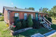 1412 County Road 1223 Moberly MO, 65270