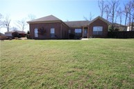 3072 Shady Side Dr Sherwood AR, 72120