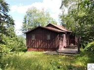 434 Gunflint Narrows Grand Marais MN, 55604
