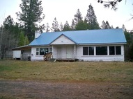 137321 N Hwy 97 North Hecm Crescent OR, 97733