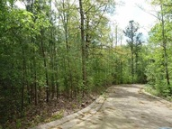 00 Bear Run Trail Benton KY, 42025