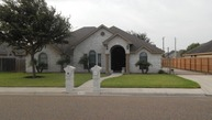 3413 Lancelot Lane Edinburg TX, 78539