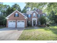 7001 Scuppernong Court Charlotte NC, 28215