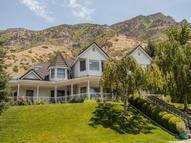 2910 Foothill Dr Provo UT, 84604