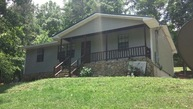 W 64th St Anniston AL, 36206