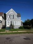 2225 Holland St. Erie PA, 16503
