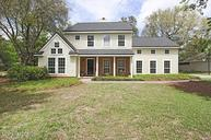 3770 Creek Hollow Ln Middleburg FL, 32068