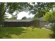 1613 Fern Ct Indianapolis IN, 46260
