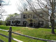 2079 Old King'S Highway Saugerties NY, 12477