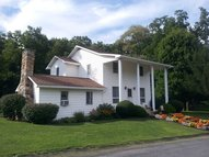 695 Farmers Valley Road Hopewell PA, 16650