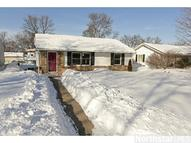 2804 Pennsylvania Avenue S Saint Louis Park MN, 55426