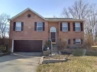 2458 Landview Dr Covington KY, 41017