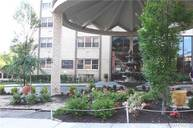 102-30 66 Rd 16f Forest Hills NY, 11375