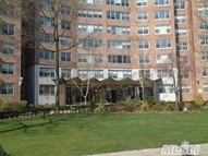 61-20 Sw Grand Central Pky A1407 Forest Hills NY, 11375