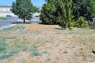 Lot 5 Of The Thompson Addition Lewiston ID, 83501