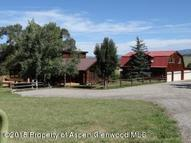 8149 County Road 312 New Castle CO, 81647