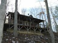 652 Rocky Branch Rd London KY, 40741