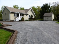 3119 Shaver Hill Road Andes NY, 13731