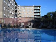 470 Halstead Avenue Unit: 4e Harrison NY, 10528
