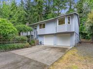 14510 Se Wagner Ln Milwaukie OR, 97267