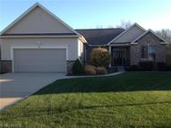 1467 Brentfield Dr Wadsworth OH, 44281
