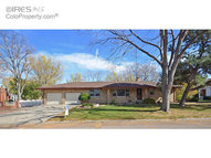2410 52nd Ave Ct Greeley CO, 80634