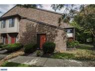 1707 Mountain View Dr Wayne PA, 19087