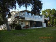 1539 S Fishcreek Point Crystal River FL, 34429