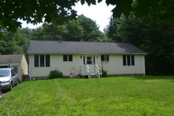 140 Maple Street Farmingdale ME, 04344