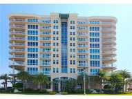 3703 Atlantic Ave  #1004 Daytona Beach Shores FL, 32118