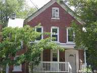 126 N Orchard St Watertown NY, 13601