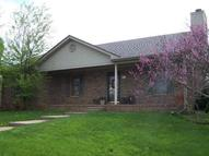 155 Seamands Dr Wilmore KY, 40390