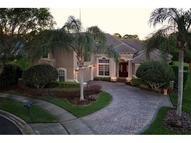 221 Saddleworth Place Heathrow FL, 32746