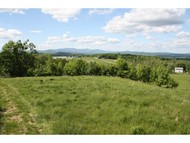 Lot 9 Dodge Farm Road Berlin VT, 05602