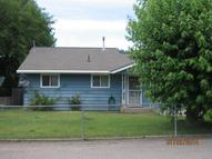 404 Washington St. Murray ID, 83874