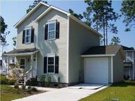 2639 Avondale Court Panama City FL, 32404
